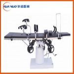 3001A型侧面操纵式综合手术台