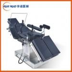 东莞DST-1型妇科电动手术台
