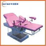 DST-3型妇科手术床