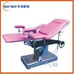 DST-4型妇科手术床
