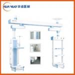 云南HNDT-07型吊桥(干湿分离)ICU专用