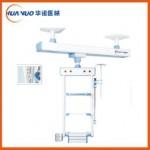 云南HNDT-08型吊桥(干湿合一)ICU专用