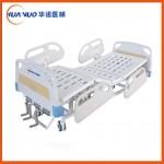 济宁A3型三摇手动护理床