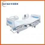 济宁A1型四功能电动护理病床
