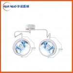 云南HNZF700/700型手术无影灯
