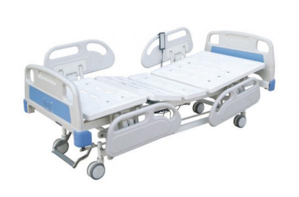 云南A2型三功能电动护理床