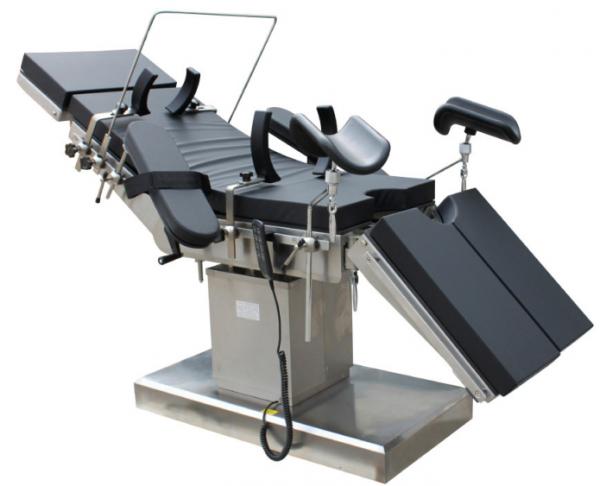 四川DST-1型电动手术台