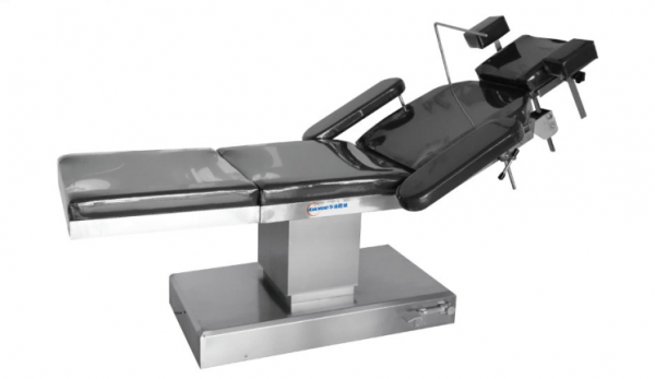 四川DST-2(y002)型眼科手术台(双电动)